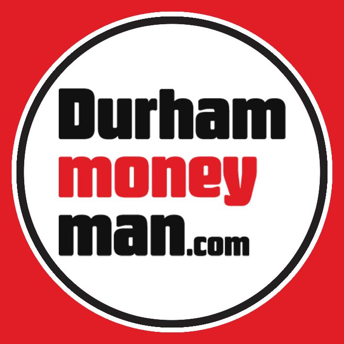 Durhammoneyman Mortgage Broker