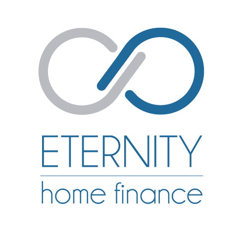 Eternity Home Finance