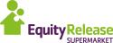 Equity Release Supermarket
