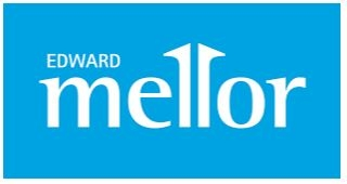 Edward Mellor Limited