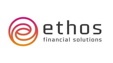 Ethos Financial Solutions