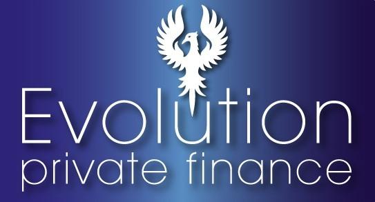 Evolution Private Finance Ltd