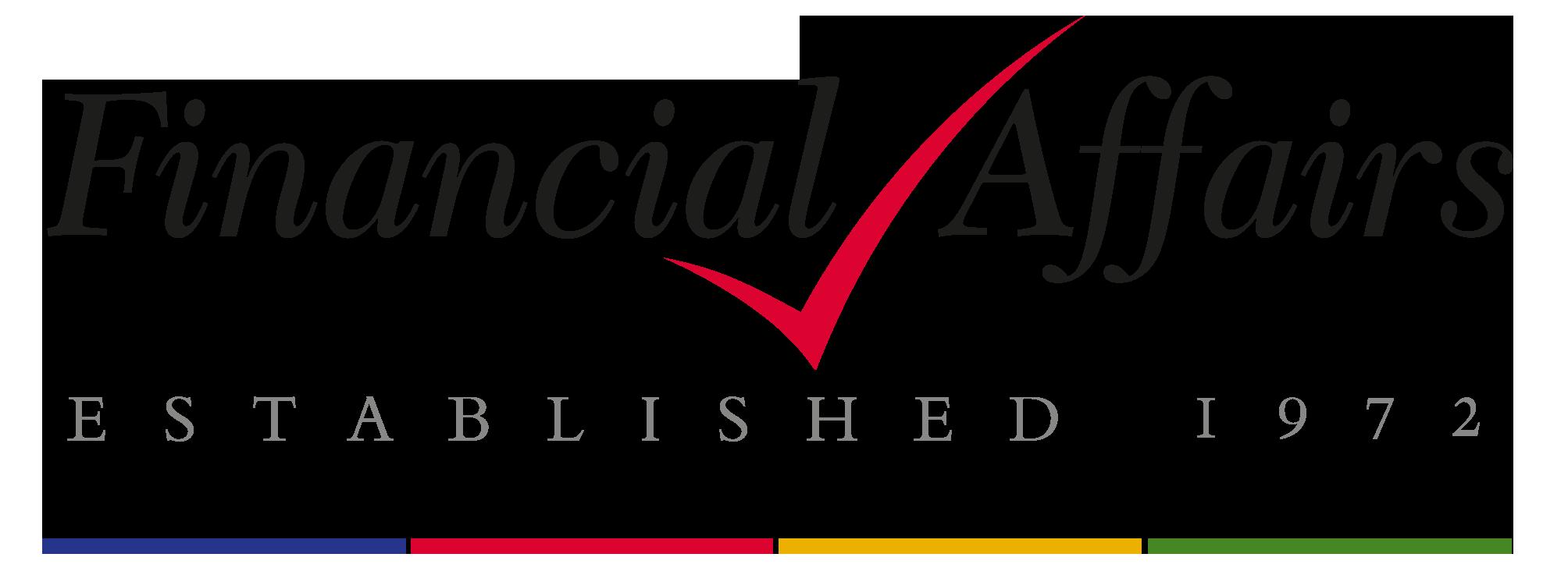 Financial Affairs Ltd