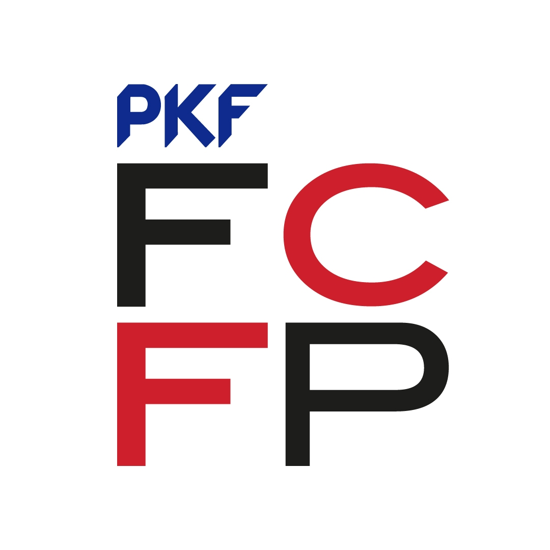 Francis Clark Financial Planning Limited