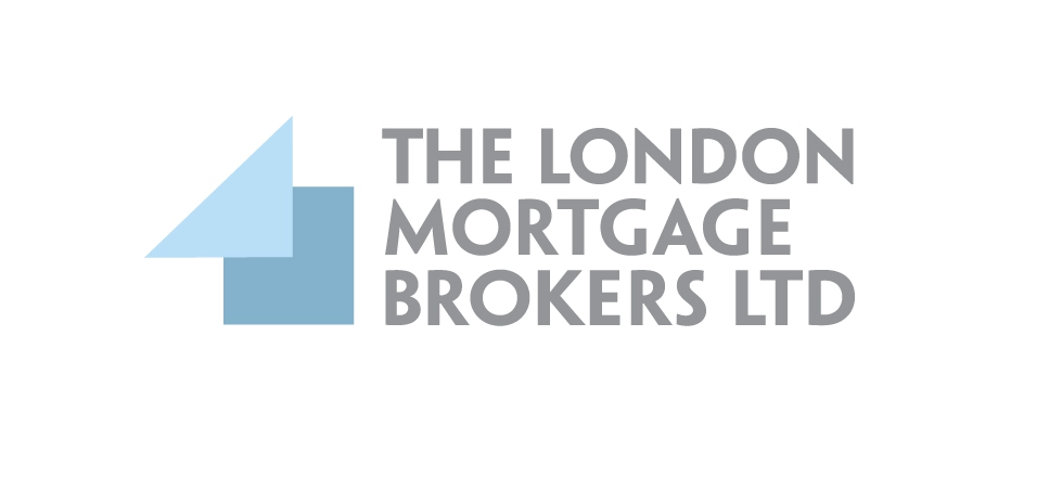 The London Mortgage Brokers Ltd