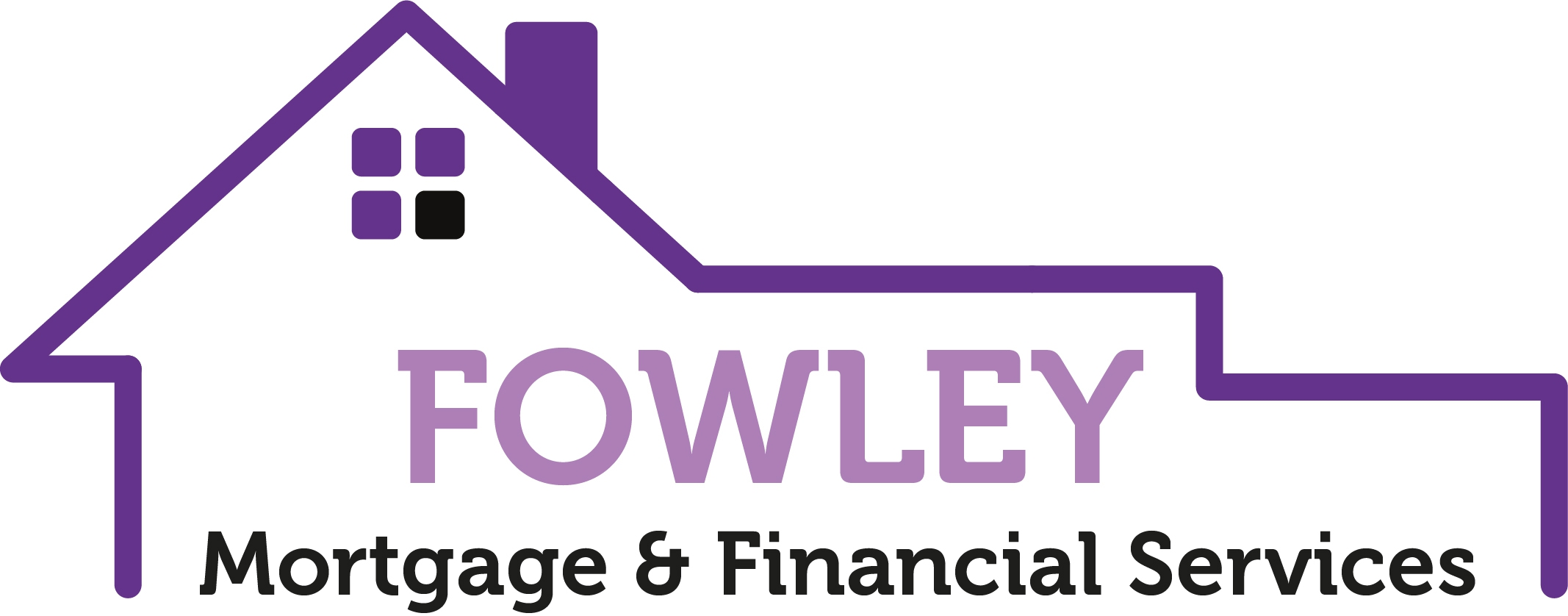 Fowley Mortgage & Financial Services