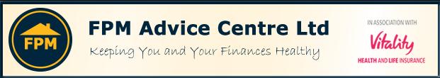 FPM advice centre Ltd