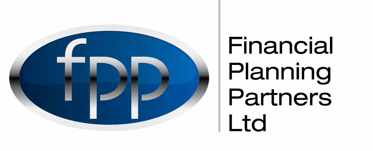 Financial Planning Partners Ltd