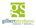 Gilbert Stephens Financial Services Ltd