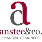 Anstee & Company Ltd