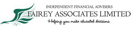 Fairey Associates Ltd