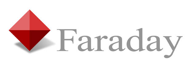 Faraday Financial Planning Ltd
