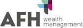 AFH Wealth Management LTD