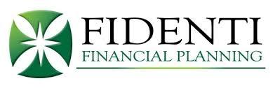 Fidenti Financial Planning