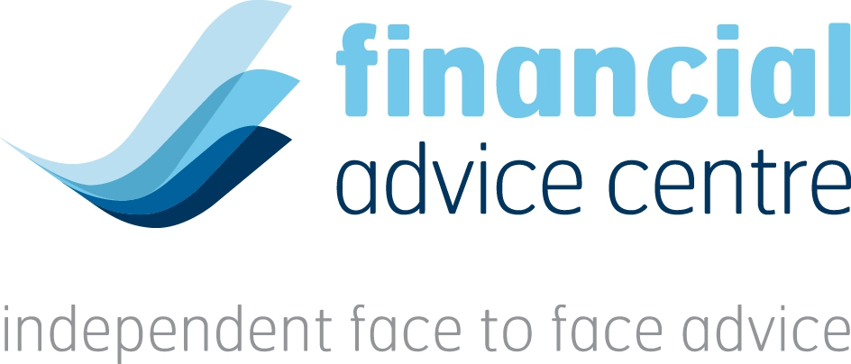 Financial Advice Centre Limited