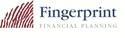 Fingerprint Financial Planning