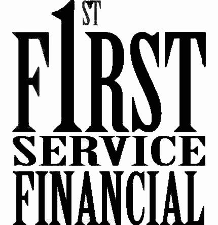 First Service Financial Ltd