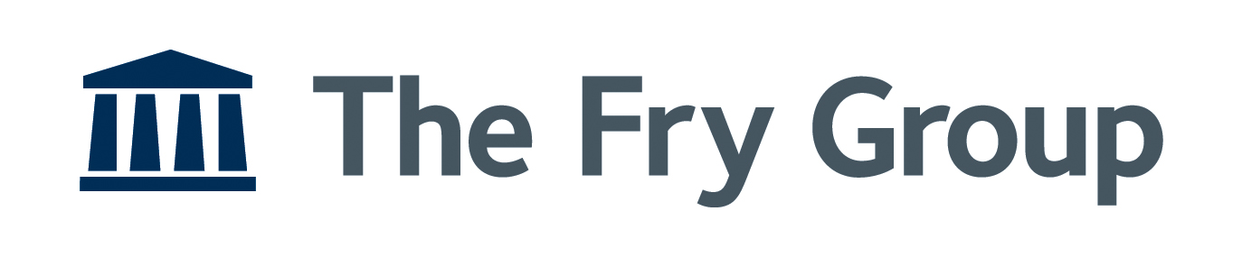 The Fry Group
