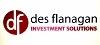 Des Flanagan Investment Solutions
