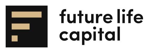 Future Life Capital