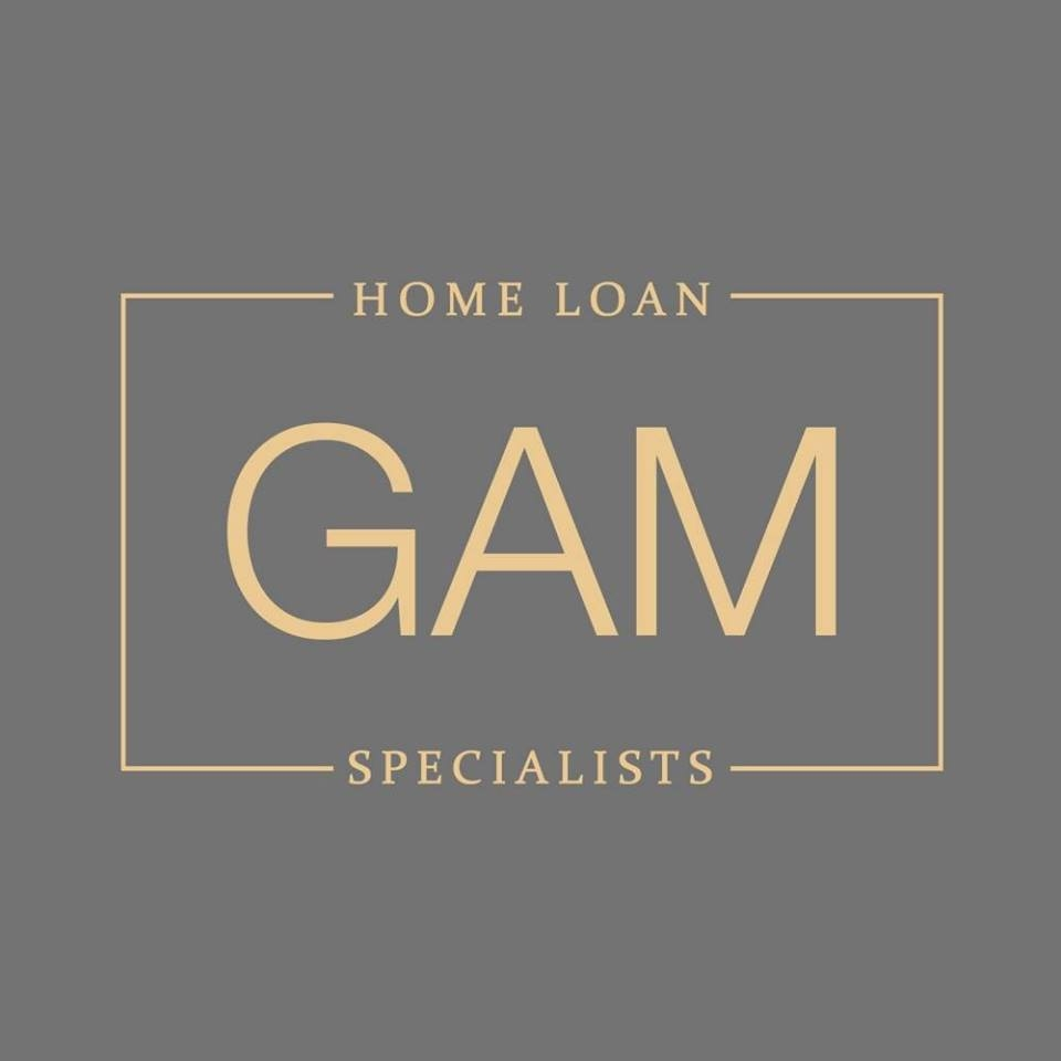 GAM HomeLoan Specialists