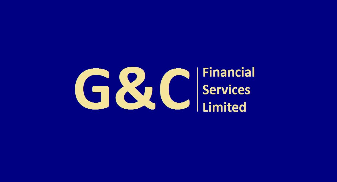 G & C Financial Services Limited