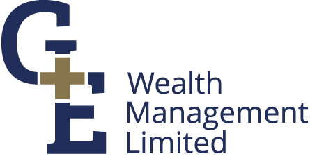 G&E Wealth Management