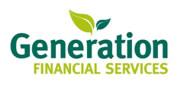 Generation Financial Services Ltd