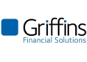 Griffins Financial Solutions Ltd