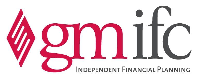 Gmifc Ltd