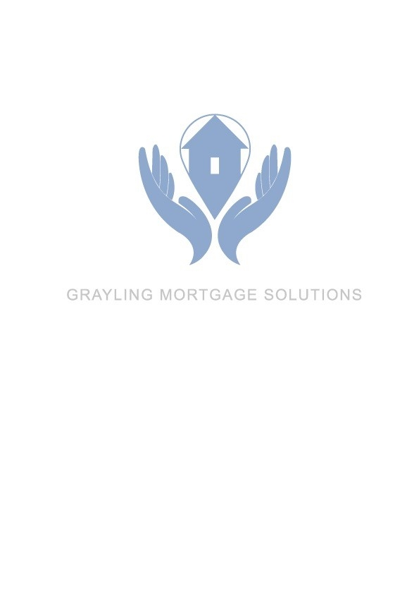 Grayling Mortgage Solutions Limited