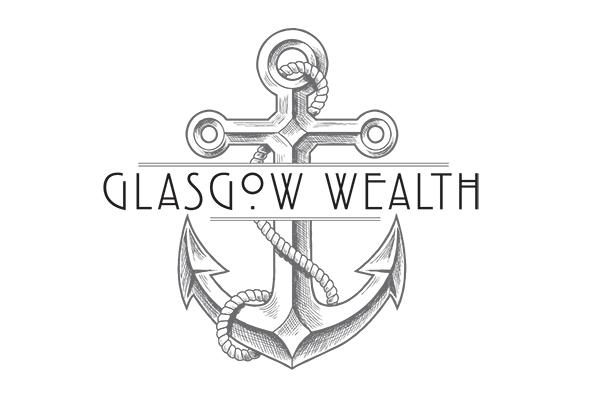 Glasgow Wealth