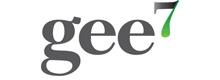 Gee 7 Wealth Management Ltd