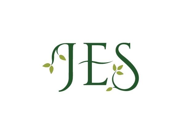 J Edward Sellars & Partners Ltd