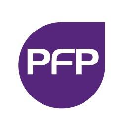 Pettecrew Financial Planning (Urmston Office)