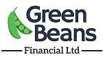 Green Beans Financial Ltd