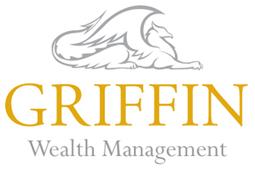 Griffin Wealth Management Limited