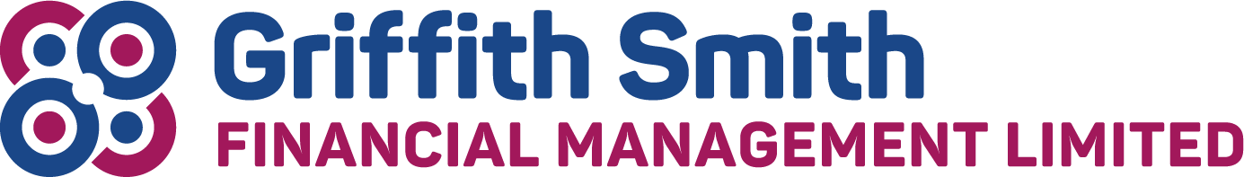 Griffith Smith Financial Management Ltd