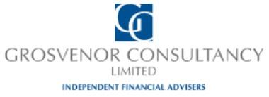 Grosvenor Consultancy Ltd