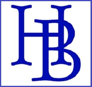 H B Dobbin Financial Planning Limited