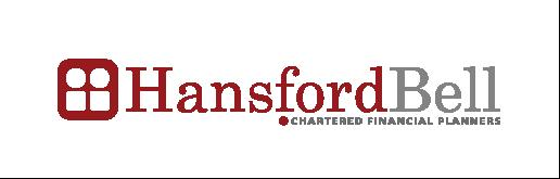 Hansford Bell Financial Planners