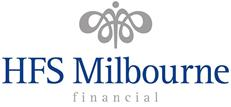 HFS Milbourne Financial Services Ltd