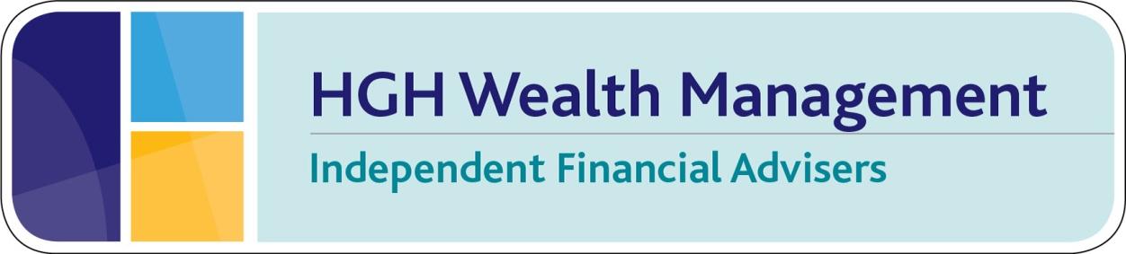 HGH Wealth Management Ltd