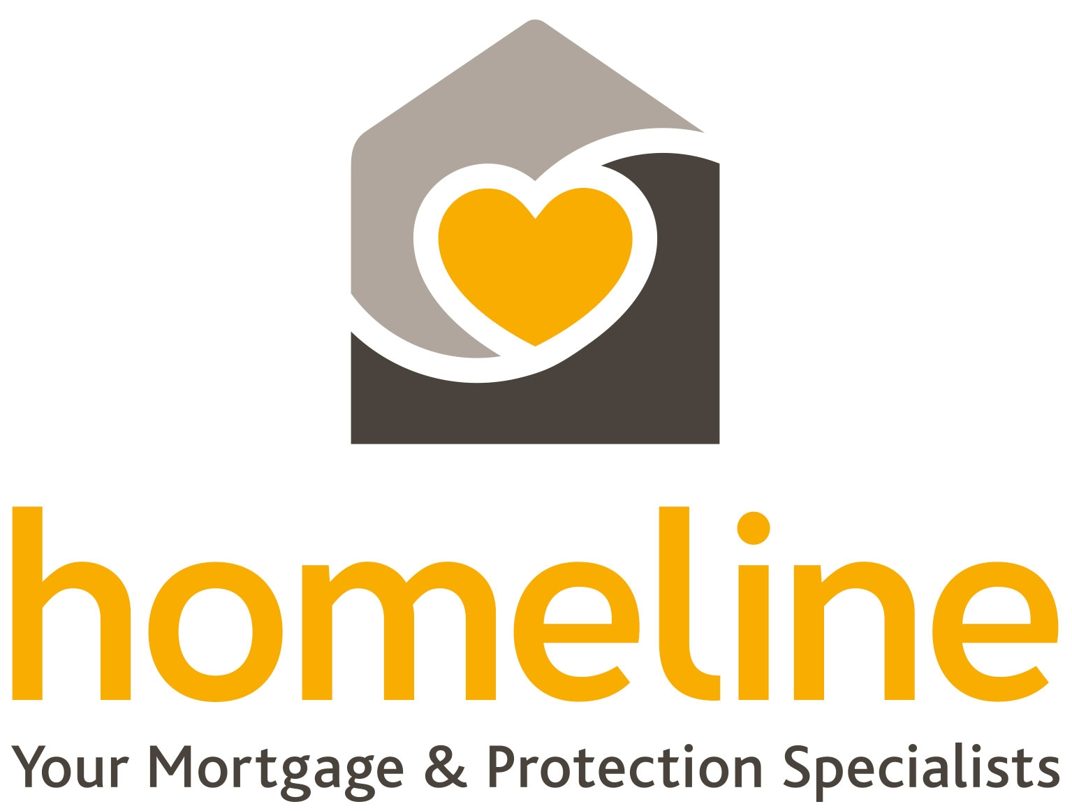 Homeline Mortgages