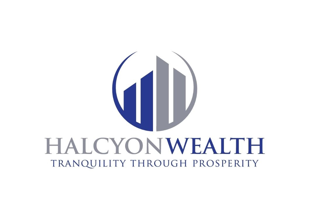 Halcyon Wealth