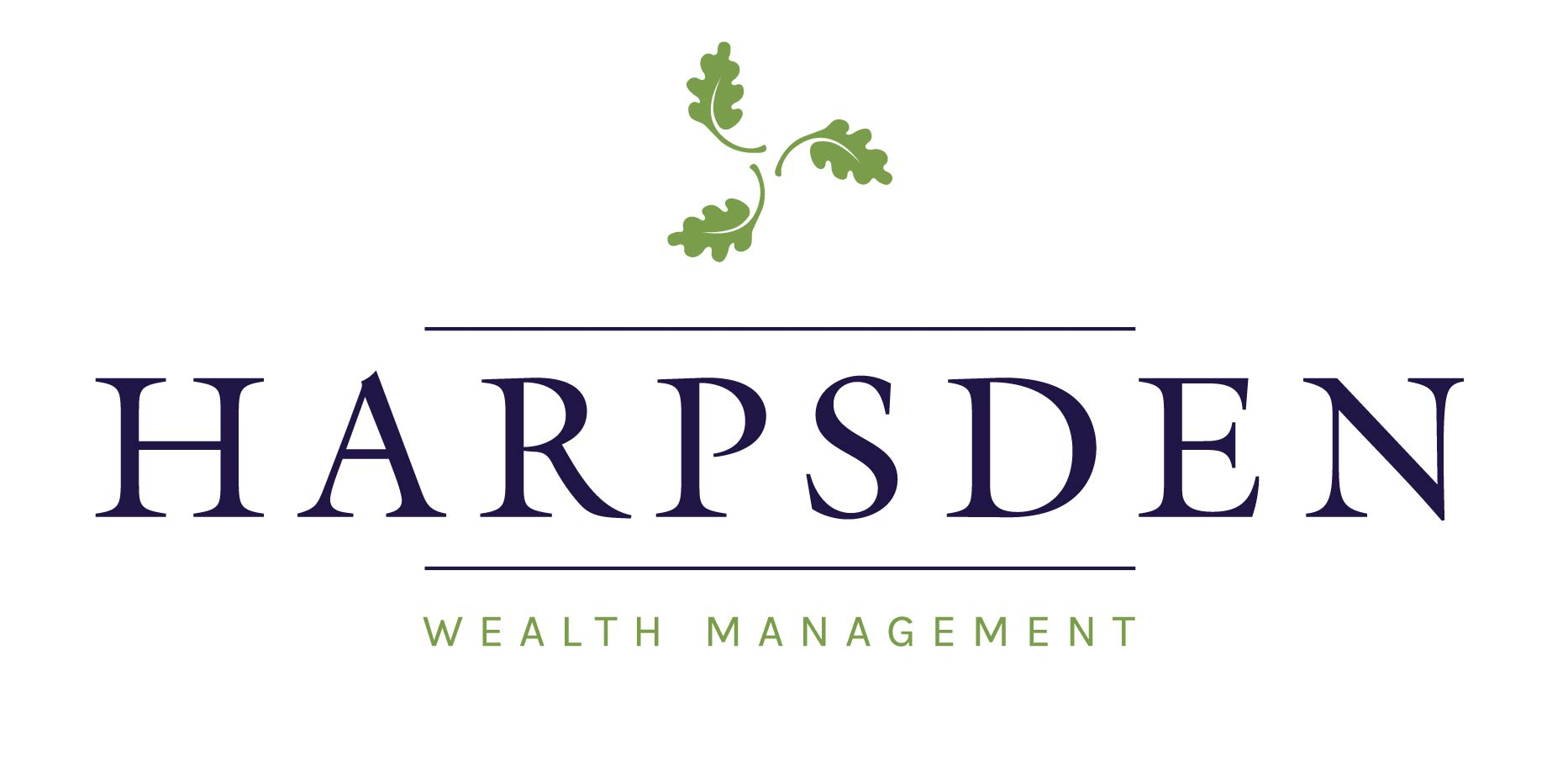 Harpsden Wealth Management Limited