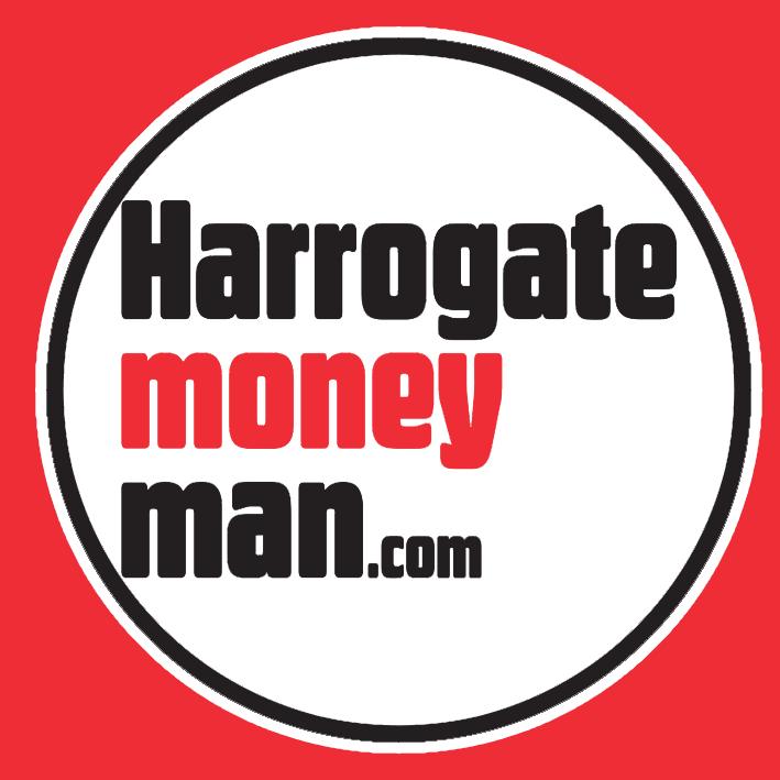 Harrogatemoneyman Mortgage Broker