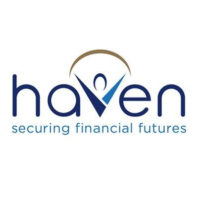 Haven IFA Ltd