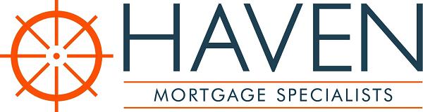 Haven Financial Solutions Ltd