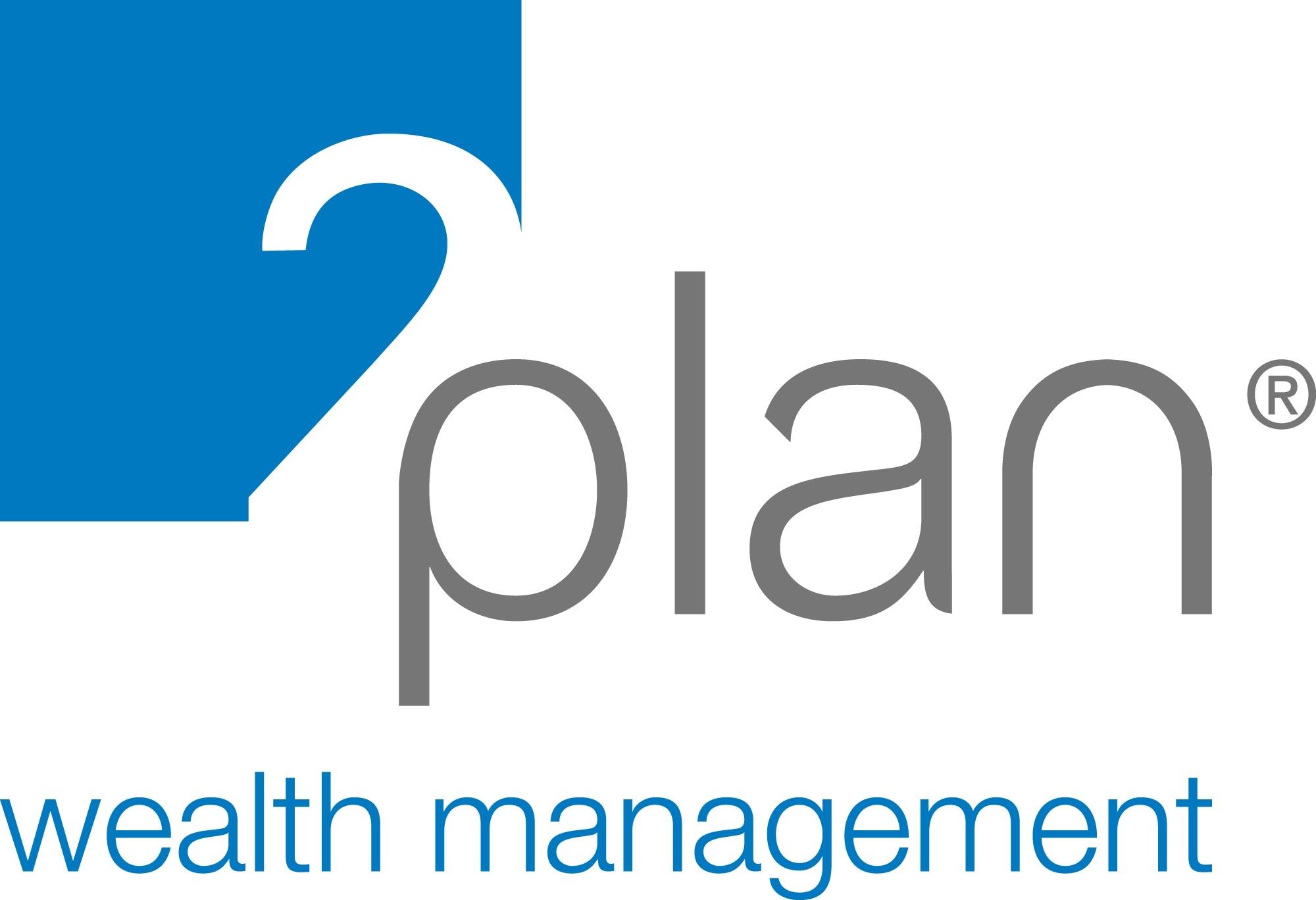 Andrew Hardaker - 2plan wealth management